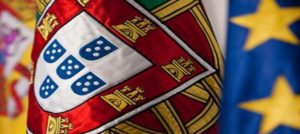 netos de portugueses