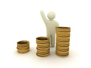 ganho de capital e imposto de renda